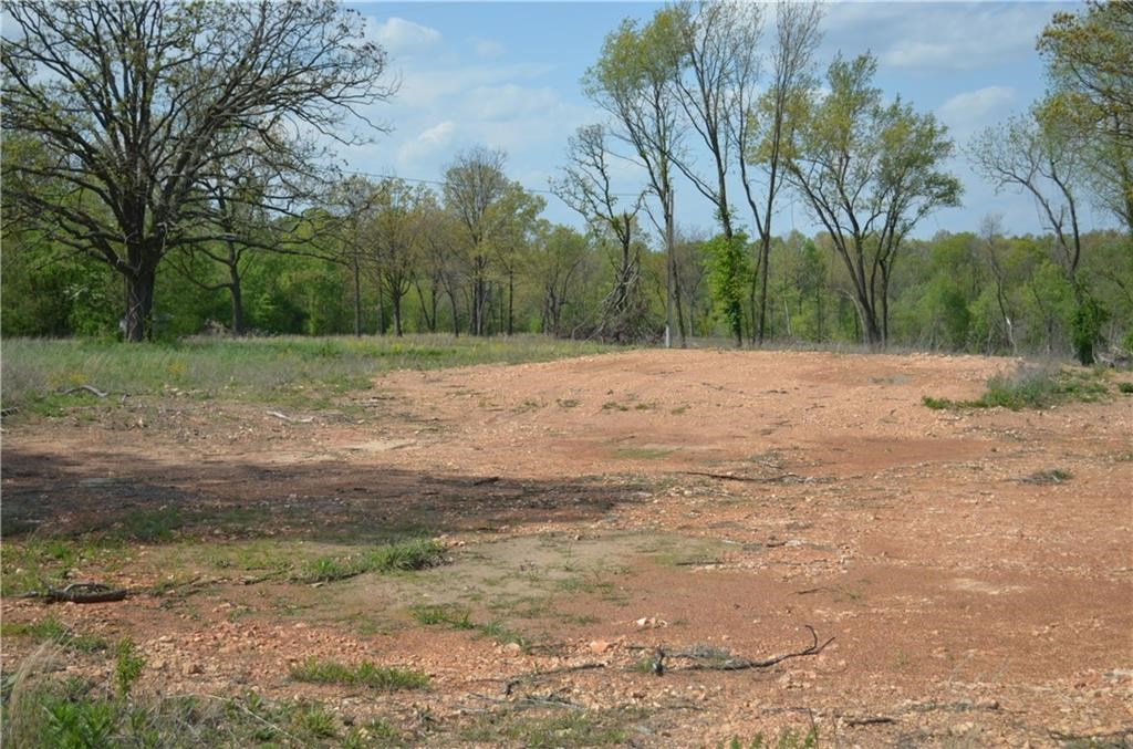 Land Available On HWY 72 Benton County