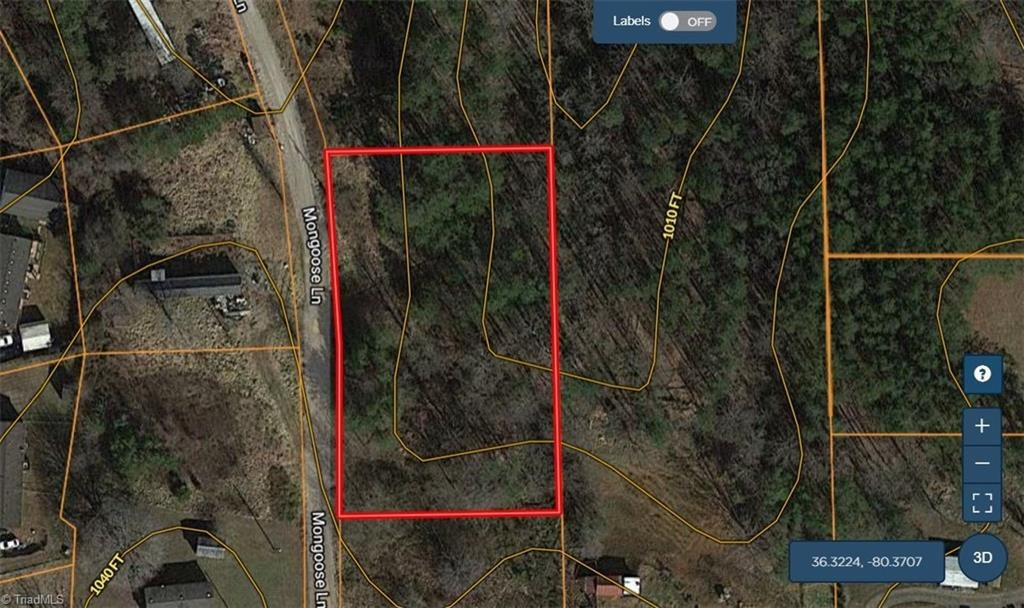 King Land For Sale