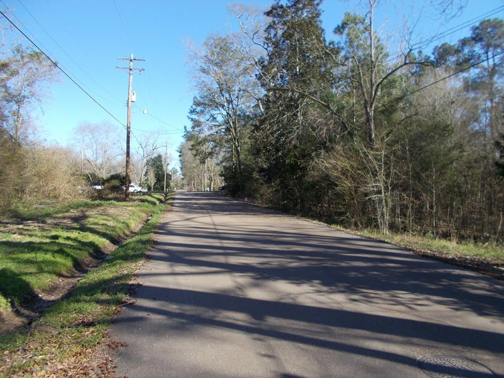 Lot For Sale in Town Lincoln County Brookhaven Mississippi