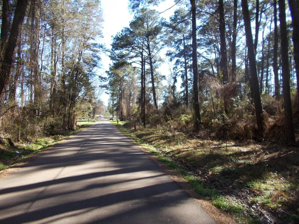 3.5 Acre Lot For Sale in Town Lincoln County Brookhaven MS