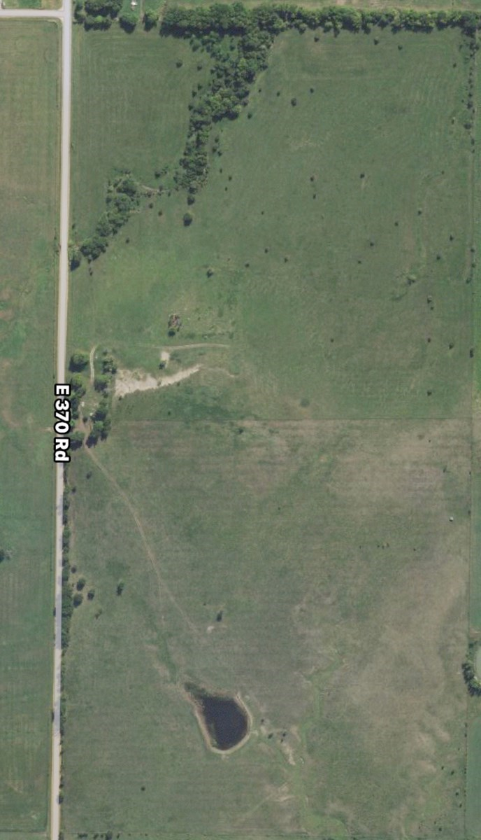 GREAT PASTURE IN MAYES COUNTY, NE OK, ADAIR, OK,