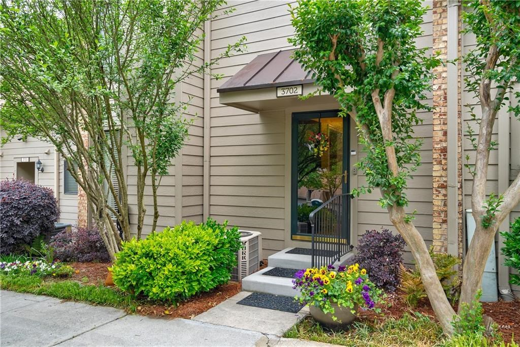 Atlanta Townhouse for sale in Cobb County