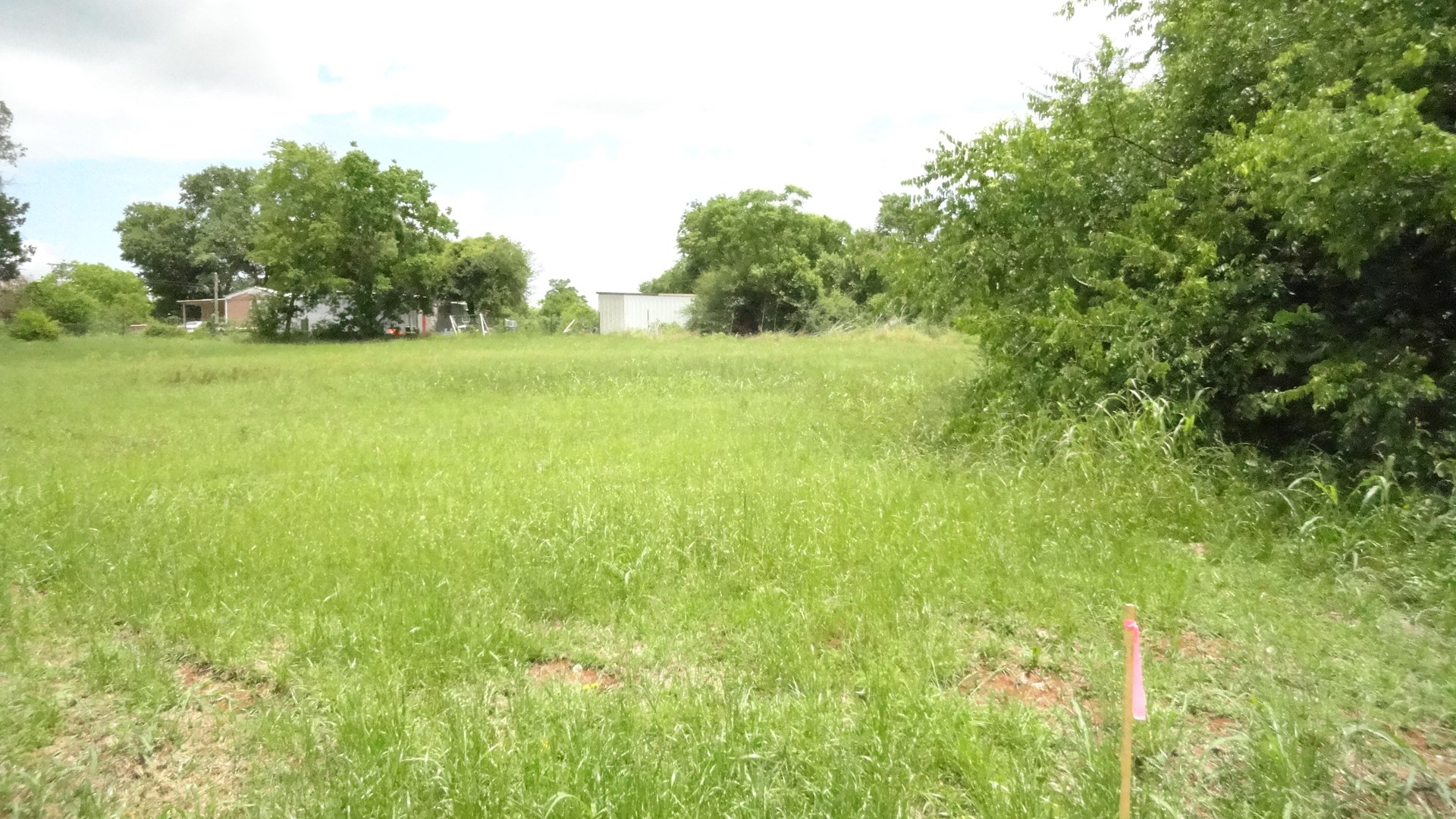Alto, TX lot for sale, Cherokee Co, TX land for sale
