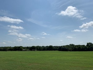 LAND FOR SALE CHEROKEE COUNTY TX  RURAL ACREAGE WITH SHOP