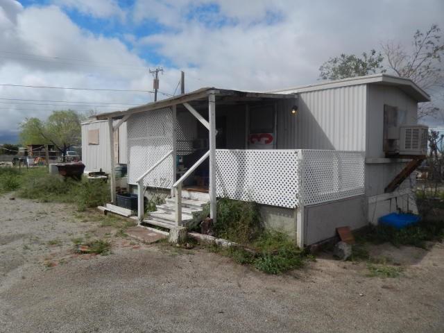 Mobile Home Fixxer Upper Salome AZ