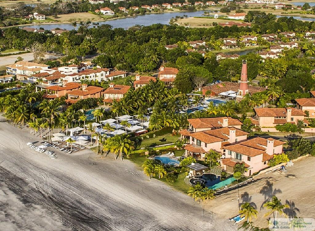 golf  beach marina