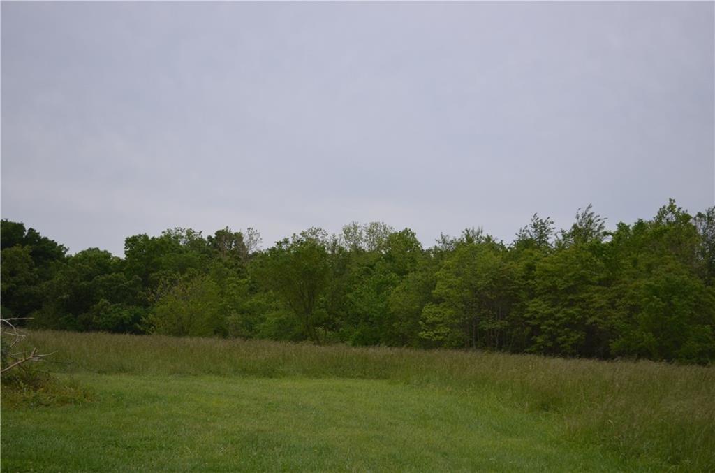 Benton County Land For Sale