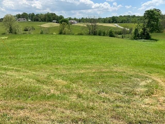 605 Blue Water Dr. Cookeville TN . Land for sale