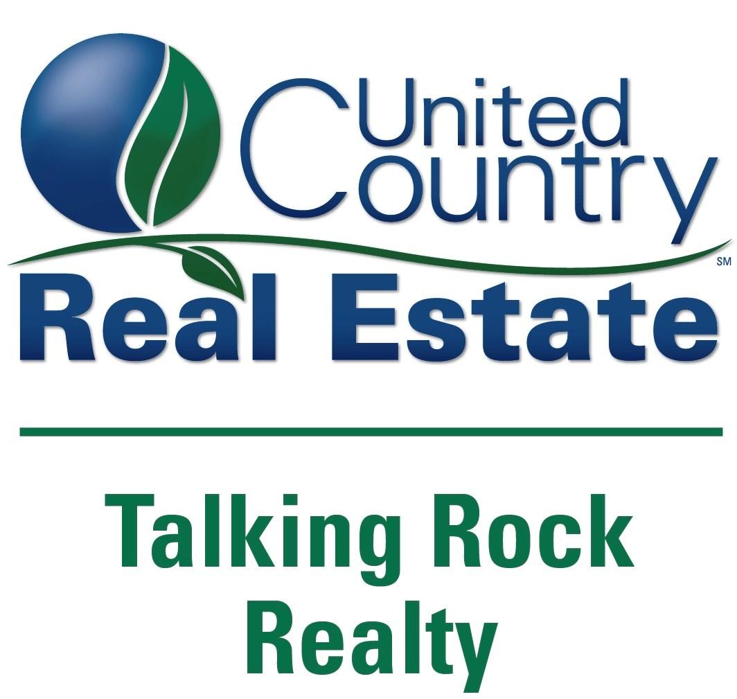 Home in Town for sale in Jasper, GA