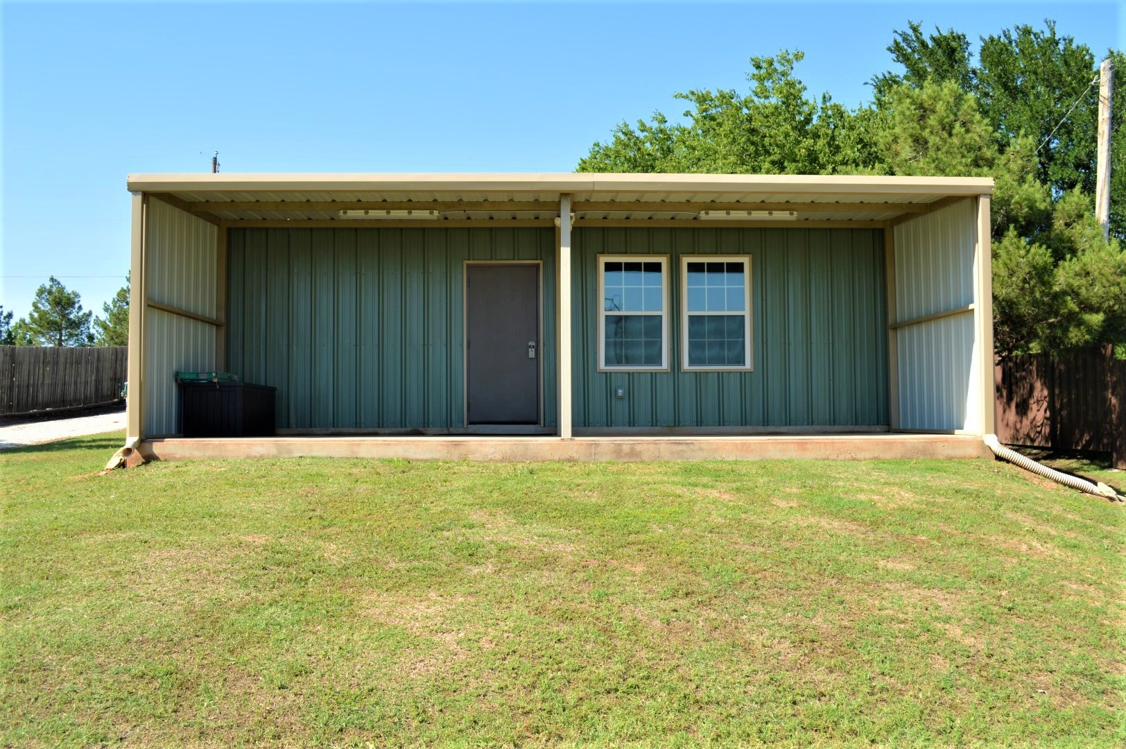 Lake Front Property For Sale Henrietta Texas Clay County