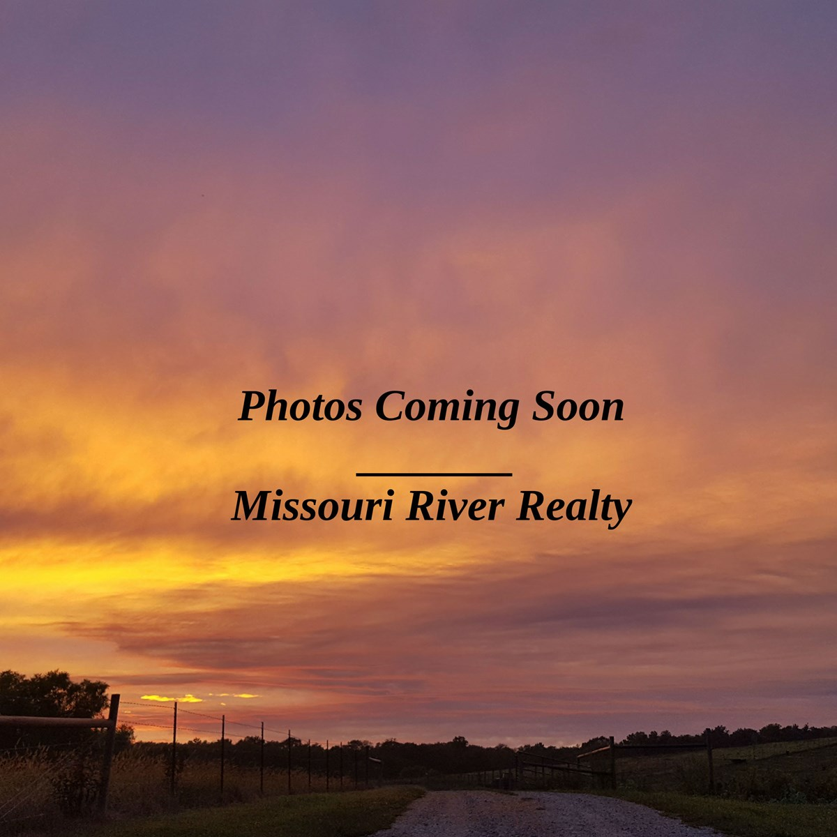 Hunting / Pasture Acreage for Sale in MO, Building Site
