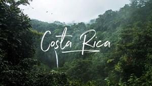 COSTA RICA ORGANIC FARM AND RETREAT PROPERTY FOR SALE