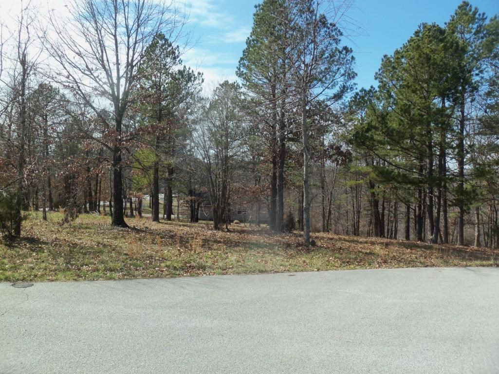 Building lot in Popular Stonegate Neighborhood near Harrison