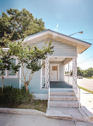 COMMERCIAL PROPERTY FOR SALE IN NORTH CENTRAL FLORIDA
