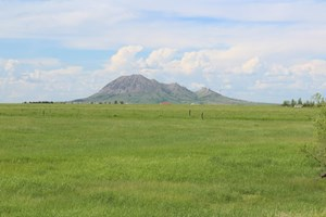 MEADE COUNTY SD LAND - DEVELOPMENT LAND FOR SALE STURGIS SD