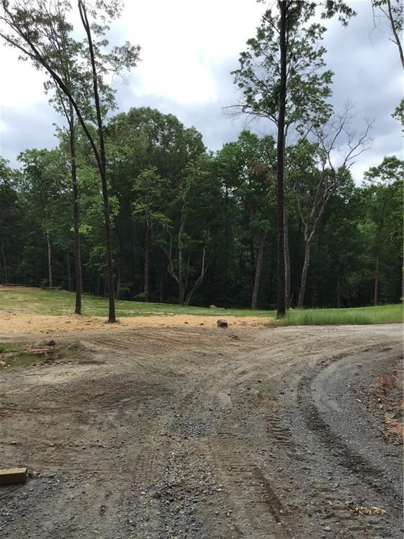 Land for sale in Canton, GA