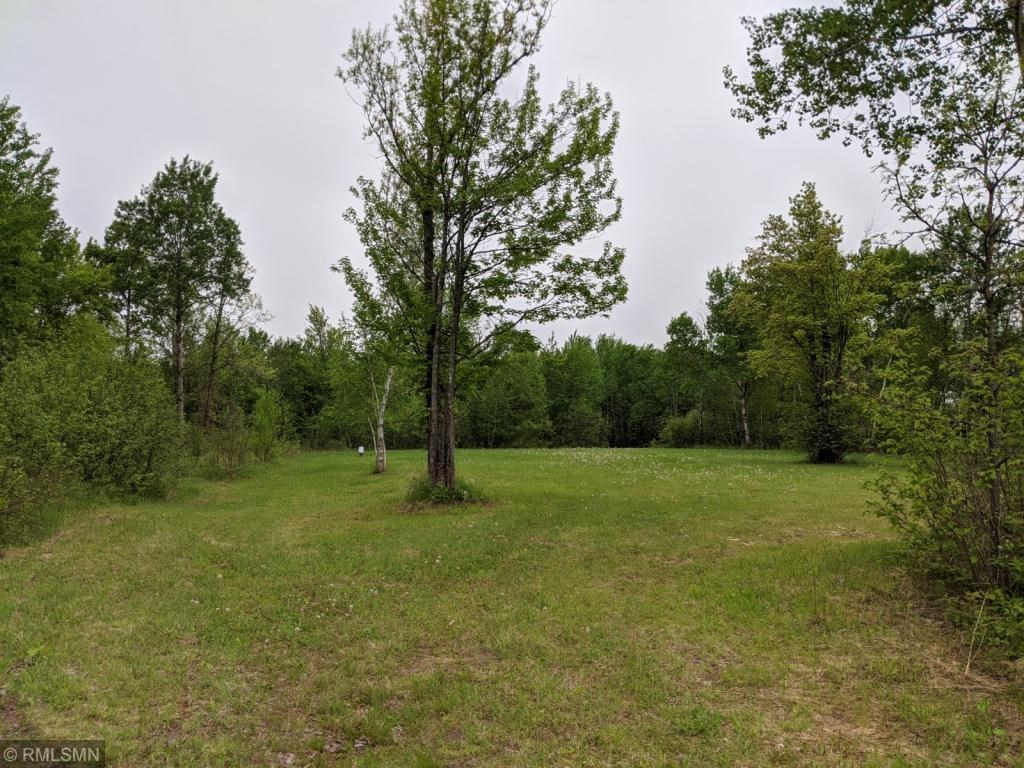 20 Acres Land For Sale in Hinckley, MN