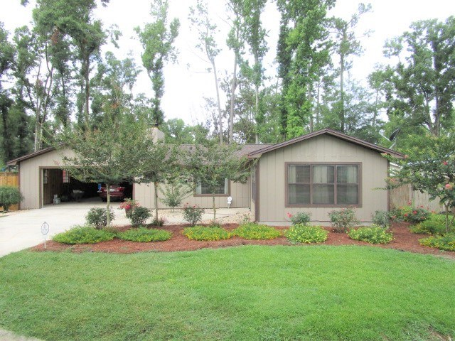 Country Home for sale Near River in Bristol Florida