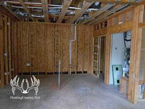 NEW CONSTRUCTION – 16 UNIT APARTMENT COMPLEX