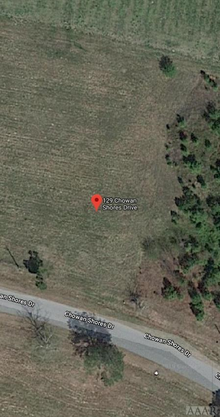 Residential Land For Sale.