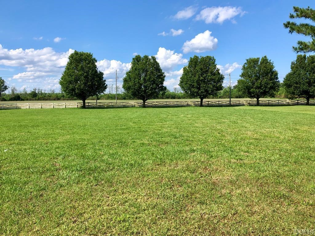Land For Sale In Edenton .57 Acre