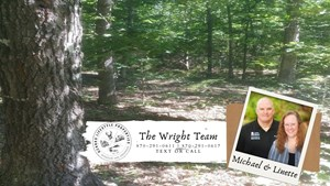 NORTH ARKANSAS WOODED ACREAGE FOR SALE