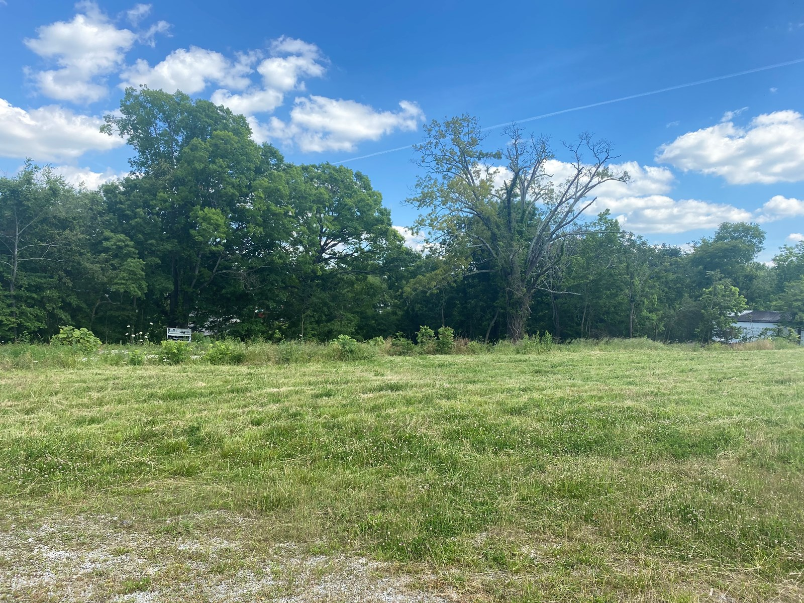 Commercial property for sale in Tennessee