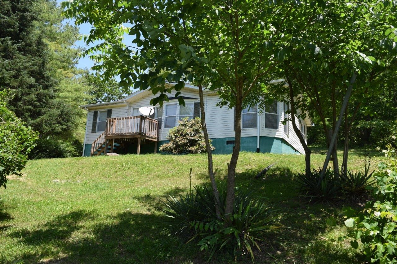 Sweet Home for Sale in Christiansburg VA