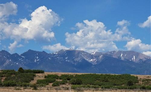 230 Running Bear-Maytag Mountain Ranch