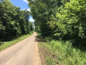 MARSHALL TX LAND FOR SALE HARRISON COUNTY