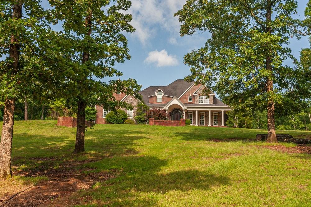 Fabulous Home; Priced Well Below Tax Appraisal