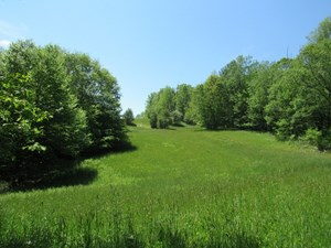 RECREATIONAL PROPERTY FOR SALE NEAR WHITETOP MOUNTAIN