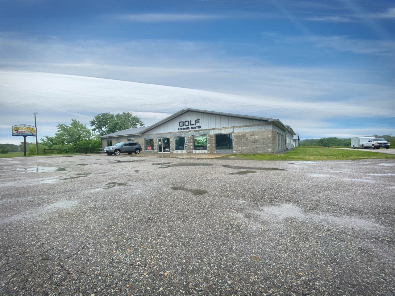 Commercial Property For Sale Keokuk, IA