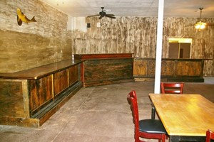 GREAT RESTATURANT BUILDING FOR SALE IN SOUTHWEST MS