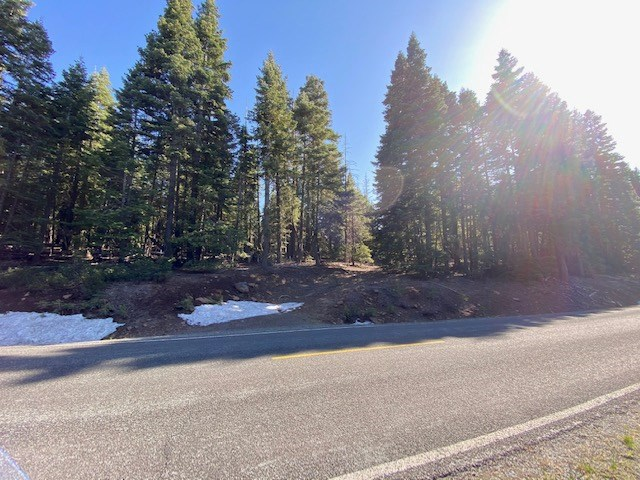 California Pines Vacant Lot For Sale