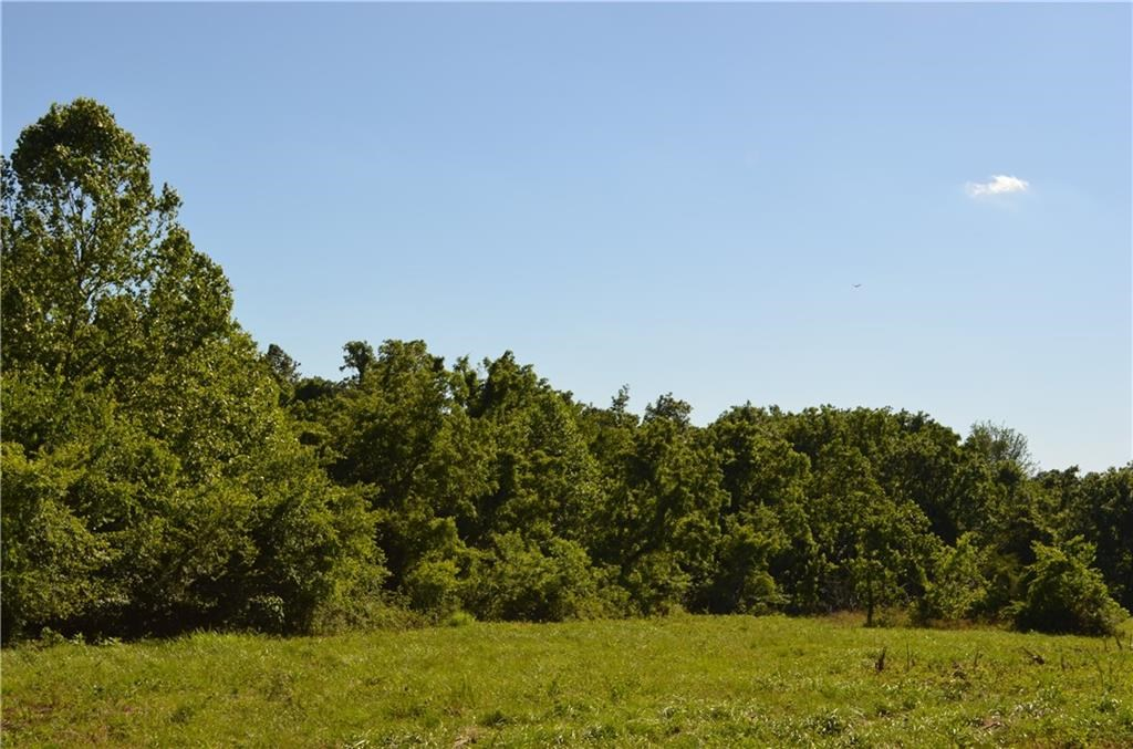 Benton County Land Available