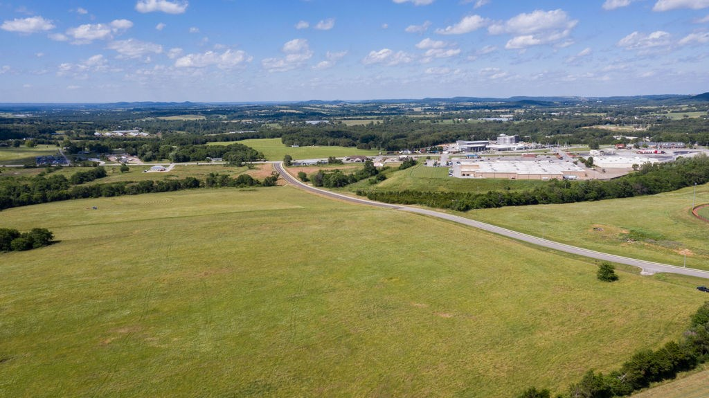 OPPORTUNITY ZONE 238 AC CARROLL COUNTY, ARKANSAS