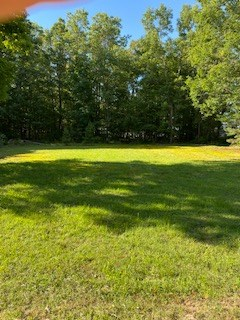 Tennessee Land with Shop for Sale in Lewis County, TN