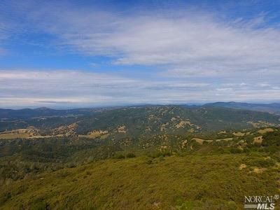 Northern California Realtree / Hunting Acreage For Sale