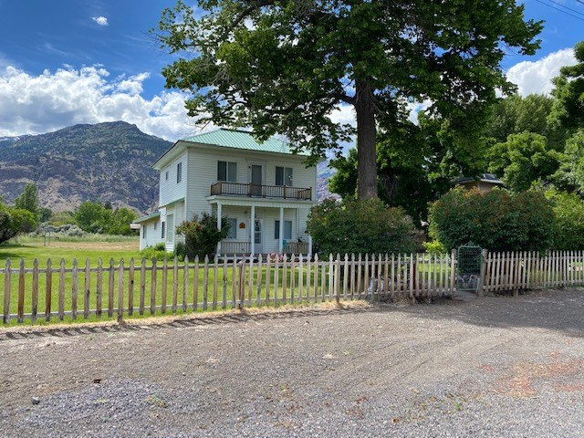 4 bed/2.5  bath 2363 sq.ft home in Beautiful, Peaceful Eagle