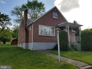 LaVale MD Home For Sale