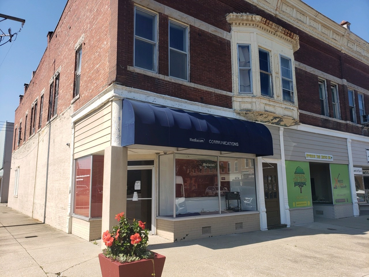 Investment & Income Opportunity, Robinson, IL