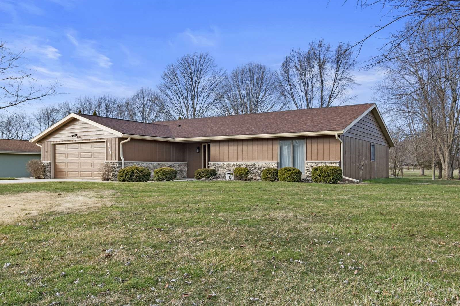 Home for Sale Muncie Indiana