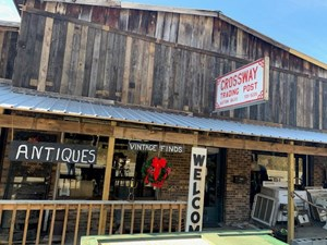 COMMERCIAL BUILDING FOR SALE IN TENNESSE