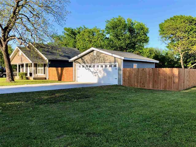 Beautiful Custom Remodel on a double lot
