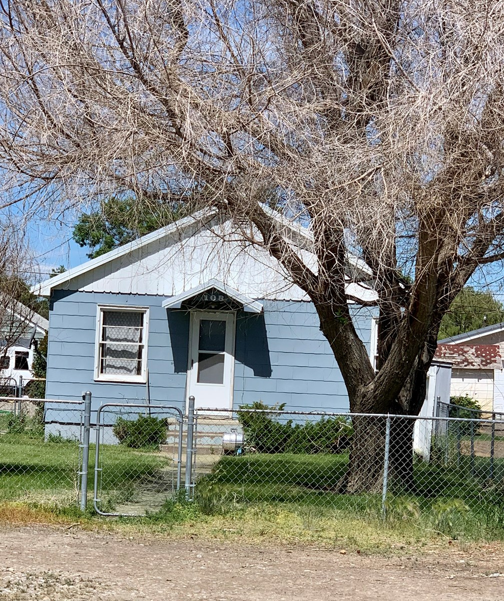 Rental Investment Opportunity!