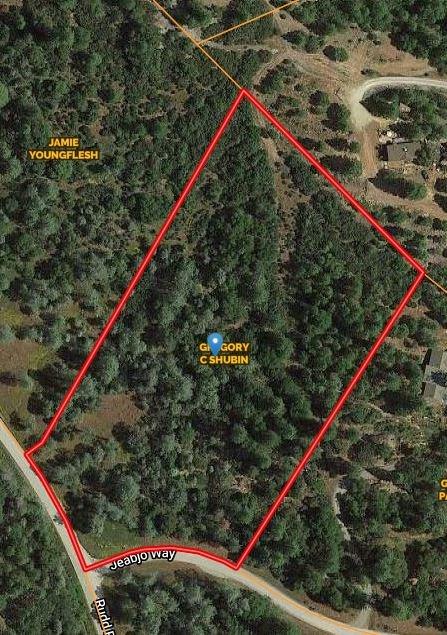 No. California Estate Home Land For Sale
