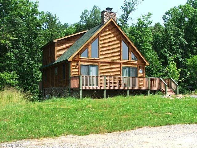Danbury Home For Sale