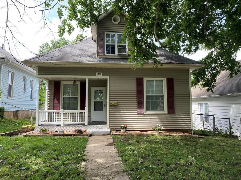 Very Nice 2 Bedroom Home with Lots of New