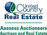 POMMEDETERREREALESTATELAKE HOME AUCTION